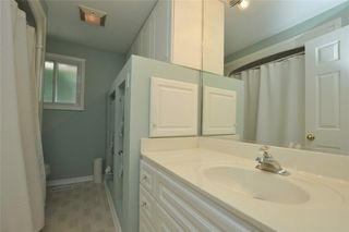 Photo 14: 623 Wilene Drive in Burlington: House for sale : MLS®# H4060335