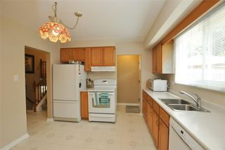 Photo 11: 623 Wilene Drive in Burlington: House for sale : MLS®# H4060335