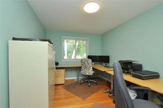 Photo 16: 623 Wilene Drive in Burlington: House for sale : MLS®# H4060335