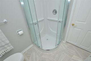 Photo 22: 623 Wilene Drive in Burlington: House for sale : MLS®# H4060335