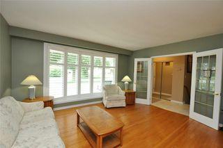 Photo 9: 623 Wilene Drive in Burlington: House for sale : MLS®# H4060335