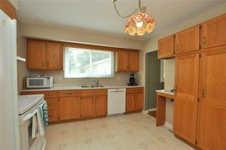 Photo 12: 623 Wilene Drive in Burlington: House for sale : MLS®# H4060335