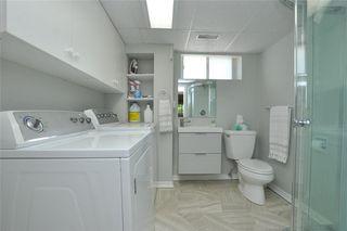 Photo 20: 623 Wilene Drive in Burlington: House for sale : MLS®# H4060335