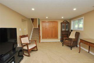 Photo 18: 623 Wilene Drive in Burlington: House for sale : MLS®# H4060335