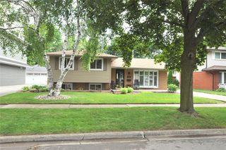 Photo 23: 623 Wilene Drive in Burlington: House for sale : MLS®# H4060335