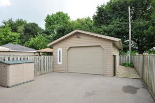 Photo 6: 623 Wilene Drive in Burlington: House for sale : MLS®# H4060335