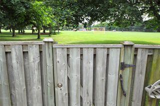 Photo 7: 623 Wilene Drive in Burlington: House for sale : MLS®# H4060335