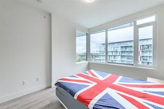 """Photo 10: 716 10780 NO. 5 Road in Richmond: Ironwood Condo for sale in """"DAHLIA AT THE GARDENS"""" : MLS®# R2436808"""