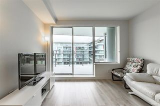 """Photo 3: 716 10780 NO. 5 Road in Richmond: Ironwood Condo for sale in """"DAHLIA AT THE GARDENS"""" : MLS®# R2436808"""