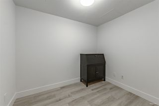 """Photo 12: 716 10780 NO. 5 Road in Richmond: Ironwood Condo for sale in """"DAHLIA AT THE GARDENS"""" : MLS®# R2436808"""