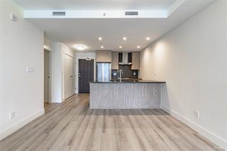 """Photo 6: 716 10780 NO. 5 Road in Richmond: Ironwood Condo for sale in """"DAHLIA AT THE GARDENS"""" : MLS®# R2436808"""