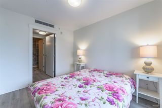 """Photo 8: 716 10780 NO. 5 Road in Richmond: Ironwood Condo for sale in """"DAHLIA AT THE GARDENS"""" : MLS®# R2436808"""