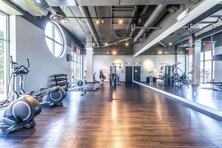 """Photo 18: 716 10780 NO. 5 Road in Richmond: Ironwood Condo for sale in """"DAHLIA AT THE GARDENS"""" : MLS®# R2436808"""