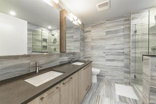 """Photo 13: 716 10780 NO. 5 Road in Richmond: Ironwood Condo for sale in """"DAHLIA AT THE GARDENS"""" : MLS®# R2436808"""