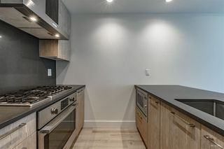 """Photo 5: 716 10780 NO. 5 Road in Richmond: Ironwood Condo for sale in """"DAHLIA AT THE GARDENS"""" : MLS®# R2436808"""