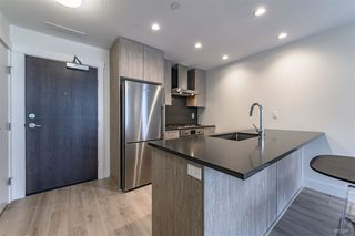 """Photo 4: 716 10780 NO. 5 Road in Richmond: Ironwood Condo for sale in """"DAHLIA AT THE GARDENS"""" : MLS®# R2436808"""