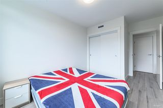 """Photo 9: 716 10780 NO. 5 Road in Richmond: Ironwood Condo for sale in """"DAHLIA AT THE GARDENS"""" : MLS®# R2436808"""