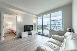 """Photo 2: 716 10780 NO. 5 Road in Richmond: Ironwood Condo for sale in """"DAHLIA AT THE GARDENS"""" : MLS®# R2436808"""