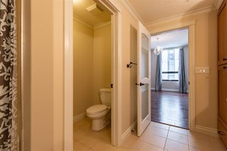Photo 32: 1104 10028 119 Street in Edmonton: Zone 12 Condo for sale : MLS®# E4189533