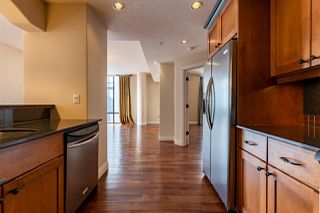 Photo 24: 1104 10028 119 Street in Edmonton: Zone 12 Condo for sale : MLS®# E4189533