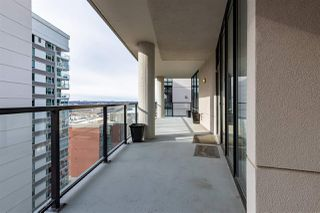 Photo 22: 1104 10028 119 Street in Edmonton: Zone 12 Condo for sale : MLS®# E4189533