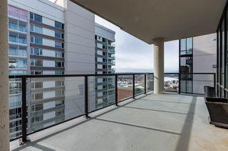Photo 18: 1104 10028 119 Street in Edmonton: Zone 12 Condo for sale : MLS®# E4189533
