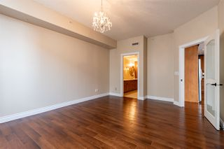 Photo 28: 1104 10028 119 Street in Edmonton: Zone 12 Condo for sale : MLS®# E4189533