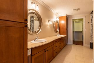 Photo 31: 1104 10028 119 Street in Edmonton: Zone 12 Condo for sale : MLS®# E4189533