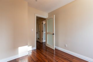 Photo 39: 1104 10028 119 Street in Edmonton: Zone 12 Condo for sale : MLS®# E4189533