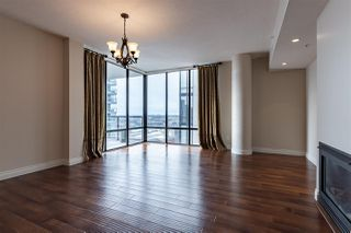 Photo 14: 1104 10028 119 Street in Edmonton: Zone 12 Condo for sale : MLS®# E4189533