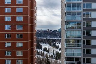 Photo 44: 1104 10028 119 Street in Edmonton: Zone 12 Condo for sale : MLS®# E4189533