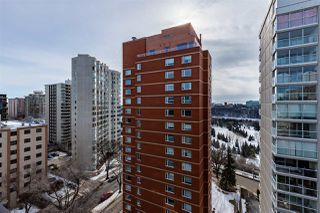 Photo 46: 1104 10028 119 Street in Edmonton: Zone 12 Condo for sale : MLS®# E4189533
