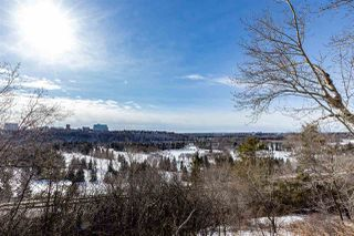 Photo 2: 1104 10028 119 Street in Edmonton: Zone 12 Condo for sale : MLS®# E4189533