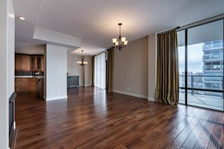 Photo 17: 1104 10028 119 Street in Edmonton: Zone 12 Condo for sale : MLS®# E4189533