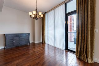 Photo 13: 1104 10028 119 Street in Edmonton: Zone 12 Condo for sale : MLS®# E4189533