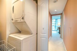 "Photo 18: 703 567 LONSDALE Avenue in North Vancouver: Lower Lonsdale Condo for sale in ""The Camelia"" : MLS®# R2442781"