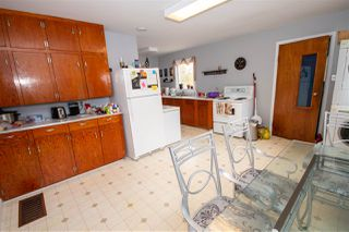 Photo 6: 271 East Uniacke Road in Mount Uniacke: 105-East Hants/Colchester West Residential for sale (Halifax-Dartmouth)  : MLS®# 202006250