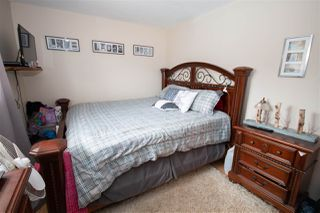 Photo 11: 271 East Uniacke Road in Mount Uniacke: 105-East Hants/Colchester West Residential for sale (Halifax-Dartmouth)  : MLS®# 202006250