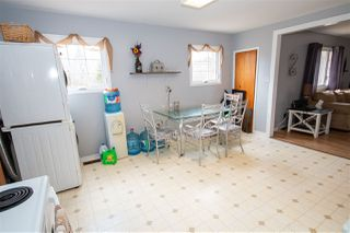 Photo 7: 271 East Uniacke Road in Mount Uniacke: 105-East Hants/Colchester West Residential for sale (Halifax-Dartmouth)  : MLS®# 202006250