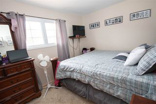 Photo 12: 271 East Uniacke Road in Mount Uniacke: 105-East Hants/Colchester West Residential for sale (Halifax-Dartmouth)  : MLS®# 202006250