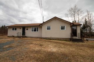 Photo 3: 271 East Uniacke Road in Mount Uniacke: 105-East Hants/Colchester West Residential for sale (Halifax-Dartmouth)  : MLS®# 202006250