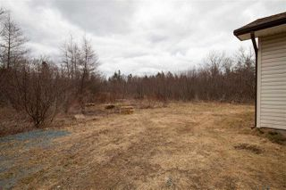 Photo 14: 271 East Uniacke Road in Mount Uniacke: 105-East Hants/Colchester West Residential for sale (Halifax-Dartmouth)  : MLS®# 202006250
