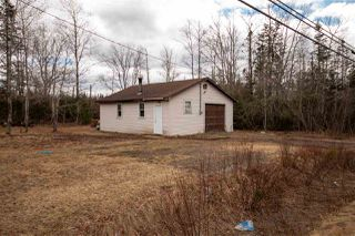 Photo 2: 271 East Uniacke Road in Mount Uniacke: 105-East Hants/Colchester West Residential for sale (Halifax-Dartmouth)  : MLS®# 202006250
