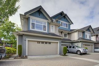 Photo 25: 11 11393 STEVESTON Highway in Richmond: Ironwood Townhouse for sale : MLS®# R2459588