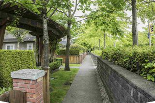 Photo 34: 11 11393 STEVESTON Highway in Richmond: Ironwood Townhouse for sale : MLS®# R2459588