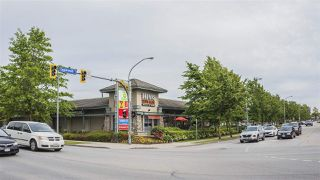 Photo 37: 11 11393 STEVESTON Highway in Richmond: Ironwood Townhouse for sale : MLS®# R2459588