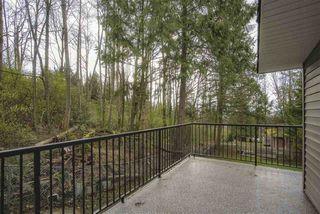 Photo 26: 10369 124A Avenue in Surrey: Cedar Hills House for sale (North Surrey)  : MLS®# R2462583
