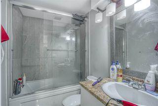 Photo 21: 10369 124A Avenue in Surrey: Cedar Hills House for sale (North Surrey)  : MLS®# R2462583