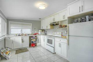 Photo 9: 10369 124A Avenue in Surrey: Cedar Hills House for sale (North Surrey)  : MLS®# R2462583