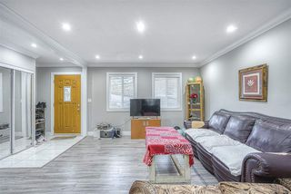 Photo 5: 10369 124A Avenue in Surrey: Cedar Hills House for sale (North Surrey)  : MLS®# R2462583